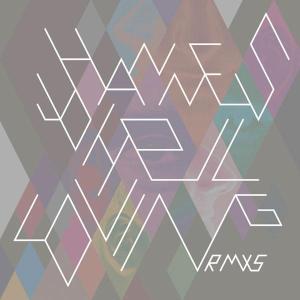Johannes Heil - Loving Remixes - Cocoon Recordings
