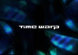 Time Warp 2011