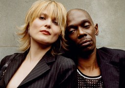 Faithless se sépare