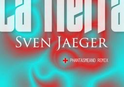 Sven Jaeger – La Tierra
