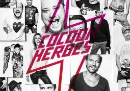Cocoon Heroes 2011