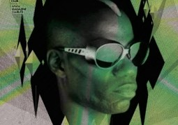 Le Magazine Club invite Green Velvet ce vendredi 13 mai