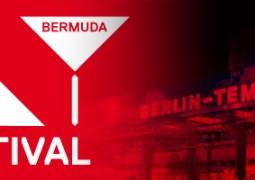 Fly BerMuda, 2ième édition ce 5 novembre