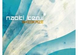 Naoki Kenji - Shiokaze - 4MPO