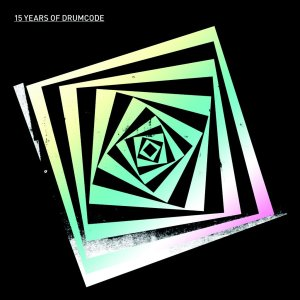 Various Artists - 15 Years Of Drumcode - Drumcode