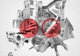 AFFKT - Punto 0 - Sincopat