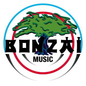 Bonzai Records