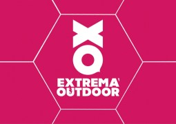 Extrema Outdoor Belgium, bientôt sold out