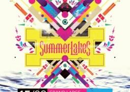 SummerLakes 2012, le 15 septembre à Mons