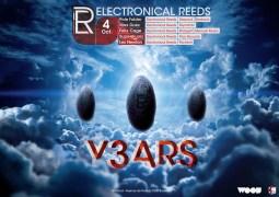 Electronical Reeds fête son 3ième anniversaire