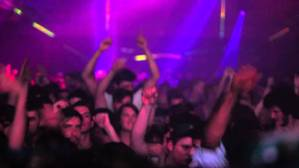 Aftermovie - 16 Years Kozzmozz - 22-10-2011