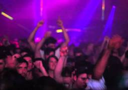 Aftermovie – 16 Years Kozzmozz – 22/10/2011