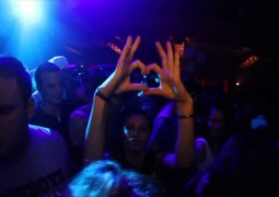 Aftermovie – 17 Years Kozzmozz – 20/10/2012