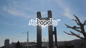 Aftermovie - Astropolis #19 2013