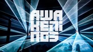 Aftermovie - Awakenings Eindhoven 2014