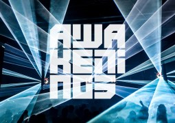 Aftermovie – Awakenings Eindhoven 2014