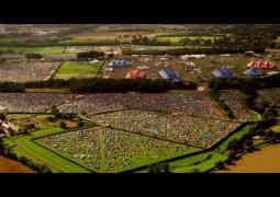 Aftermovie - Creamfields 2013