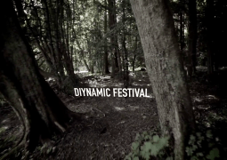 Aftermovie - Diynamic Festival Amsterdam 2014