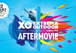 Aftermovie – Extrema Outdoor Holland 2014