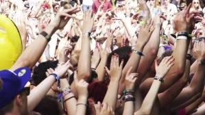 Aftermovie - Juicy Beats Festival 18 (2013)