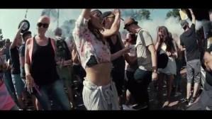 Aftermovie - Kitball Floor - Juicy Beats Festival 2014