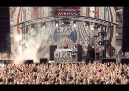 Aftermovie – Laundry Day 2011