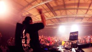 Aftermovie - Liberty White Chronicles 2011