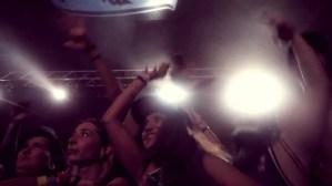 Aftermovie - Monegros Desert Festival 2012