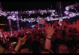 Aftermovie - Nature One 2012