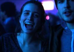 Aftermovie – [PIAS] NITES Brussels 2013
