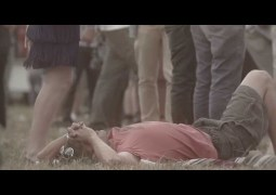 Aftermovie – Roots of Minimal Open Air