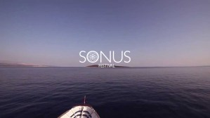 Aftermovie - Sonus Festival 2013