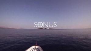 Aftermovie - Sonus Festival 2013