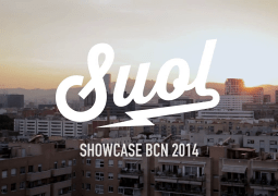 Aftermovie – Suol Showcase Sónar Barcelona 2014