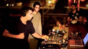 Aftermovie - Time Warp Italy 2011
