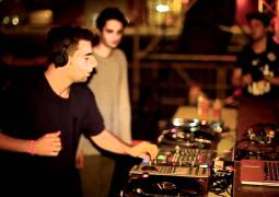 Aftermovie – Time Warp Italy 2011