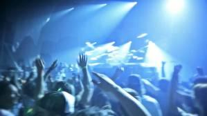 Aftermovie - Time Warp Netherlands 2012