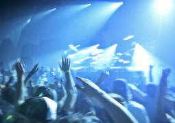 Aftermovie - Time Warp Netherlands 2012