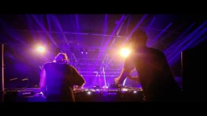 Aftermovie - Time Warp Netherlands 2013