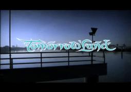 Aftermovie - Tomorrowland 2005