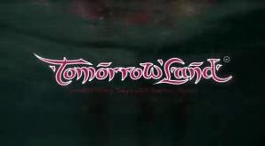Aftermovie - Tomorrowland 2009
