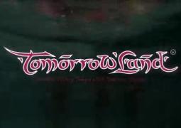 Aftermovie –  Tomorrowland 2009