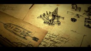 Aftermovie - Tomorrowland 2013