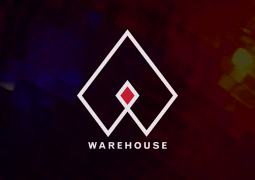 Aftermovie - Warehouse Brussels 001