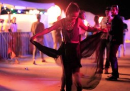 Aftermovie – WeCanDance 2013