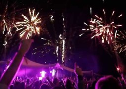 Aftermovie - WeCanDance 2014