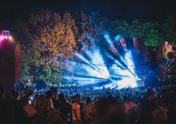 Aftermovie - Welcome To The Future Festival 2013