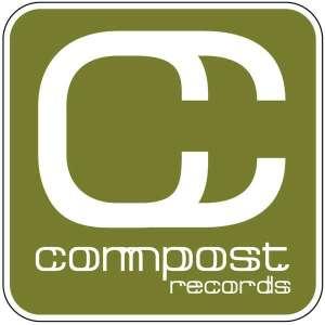 Compost Records
