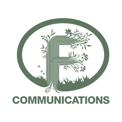 F Communications