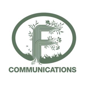 F Communications